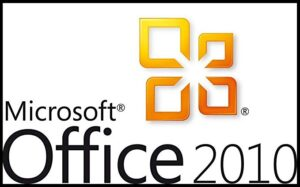 Free Microsoft Office 2010 Activation Code / Product Key / Serial Key