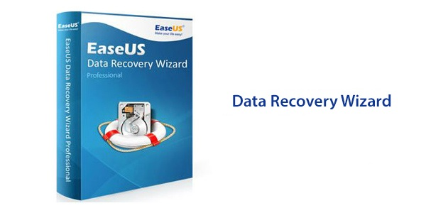 EaseUs Data Recovery Activation Code / Product Key / Serial Key